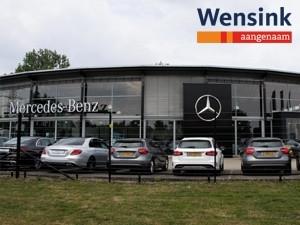 Foto Wensink Mercedes-Benz Nijmegen