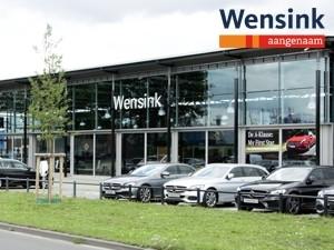 Foto Wensink Mercedes-Benz Apeldoorn