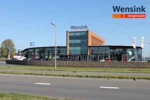 Foto Wensink Mercedes-Benz Zwolle