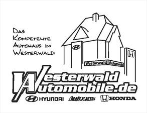 Foto von Westerwald Automobile GmbH