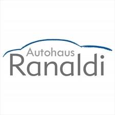 Foto von Autohaus Ranaldi GmbH