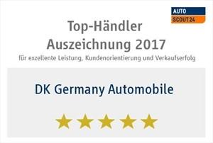 Foto von DK Germany Automobile