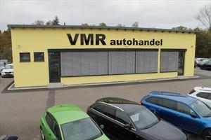 Foto von Vmr Autohandels
