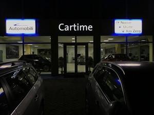 Foto di Cartime Service Srl
