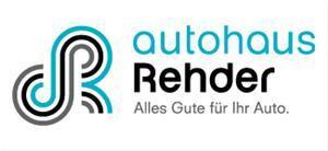 Foto von Autohaus Rehder GmbH & Co. KG