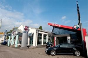 Foto von Autohaus Cöster GmbH
