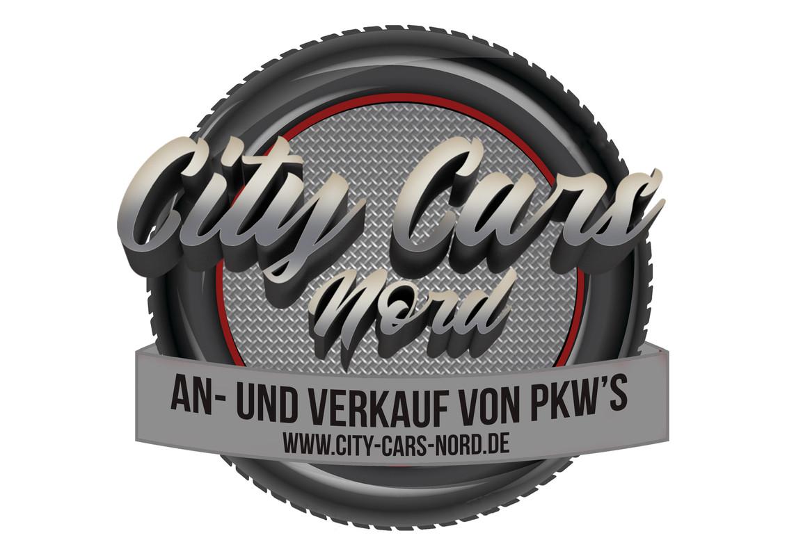 Foto von City-Cars-Nord