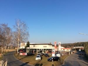 Foto von Autohaus Heinel GmbH