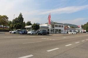 Foto de Autohaus Kummich GmbH