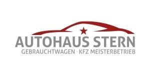 Foto von Autohaus Stern