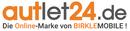 Logo BIRKLE MOBILE