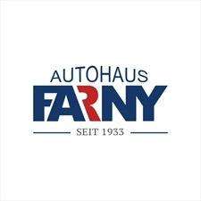 Foto von Autohaus Farny GmbH