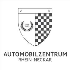 Foto von Automobilzentrum Rhein-Neckar