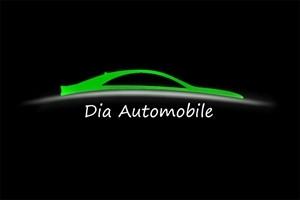 Foto von Dia Automobile