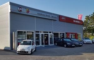 Foto von Autohaus Renck-Weindel GmbH