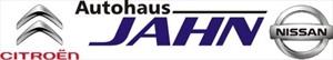 Foto von Autohaus Jahn GmbH