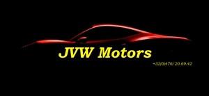 Photo de JVW Motors
