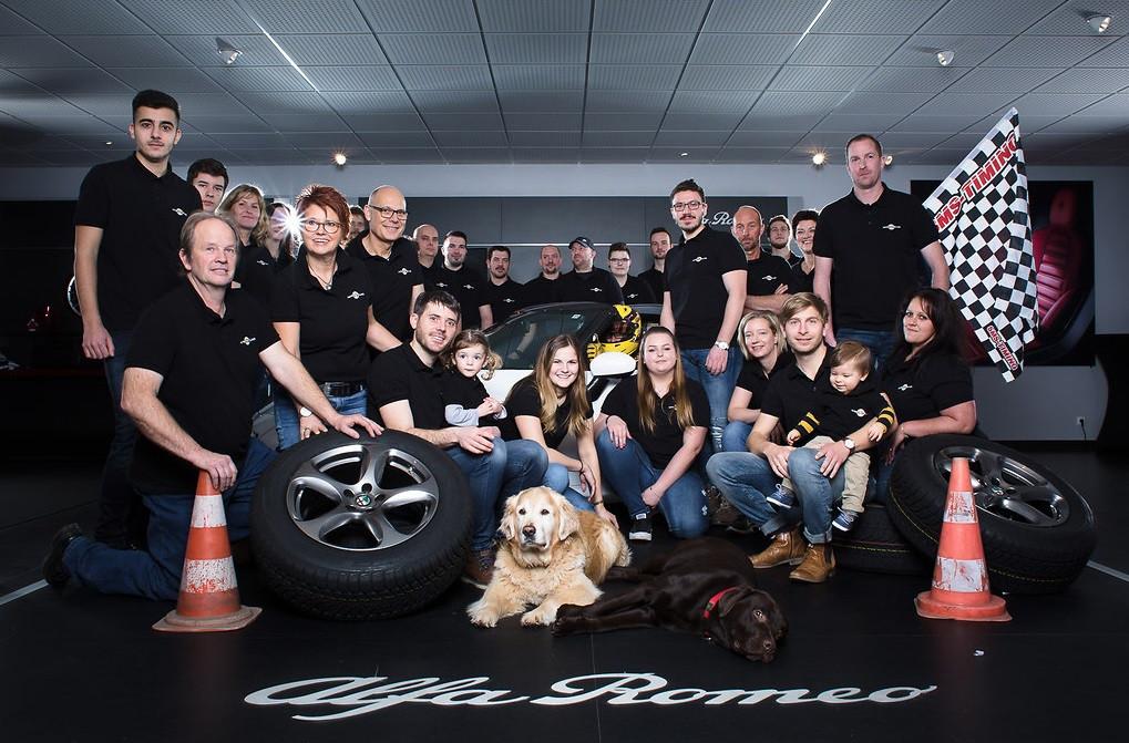 Foto von Auto-Klaus GmbH & Co. KG