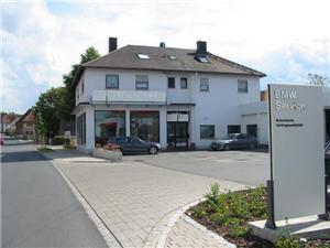 Foto von Autohaus Pröschel GmbH