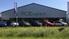 Logo Rce Cars