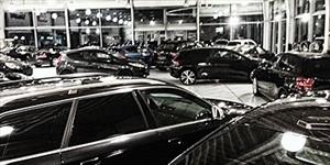 Foto von Sportwagenzentrum OWL GmbH