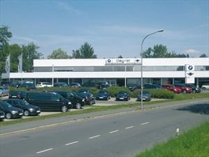 Foto von Autohaus Rhein Hochfranken