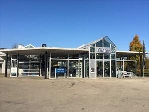 Foto von Autohaus Gutter GmbH