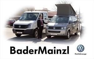 Foto von BaderMainzl GmbH & Co. KG