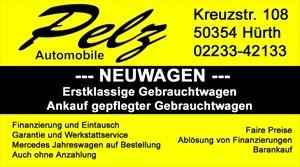 Foto von Autohaus Pelz