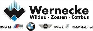 Foto von Wernecke GmbH