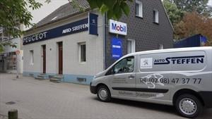 Foto von Auto Steffen GmbH