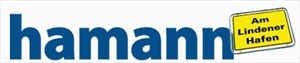 Foto von Autohaus Hamann GmbH