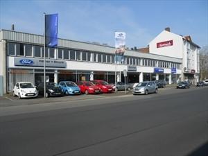 Foto von Häfner & Strunk GmbH & Co.KG