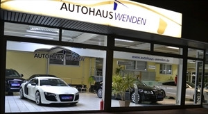 Foto von Autohaus Wenden GmbH