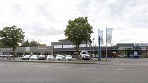 Foto di Autohaus Zwerger GmbH & Co. KG