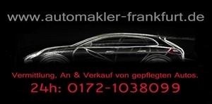 Foto von Automakler - Frankfurt