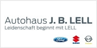 Foto von Autohaus Lell GmbH