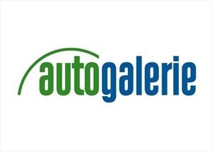 Foto von Autogalerie Schwandorf GmbH