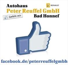 Foto von Peter Reuffel GmbH