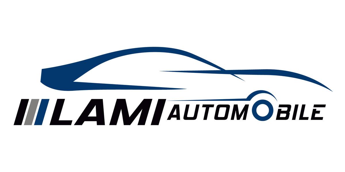 Foto von Lami Automobile