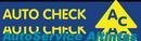 Logo Autohaus Altintas