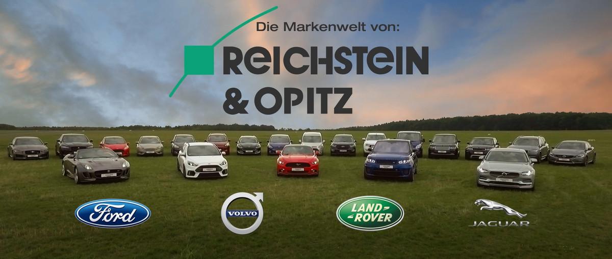 Foto von Reichstein & Opitz GmbH