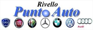 Foto di Rivello Punto Auto srl
