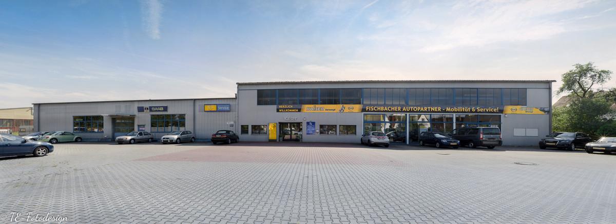 Foto von Kaiser bewegt GmbH