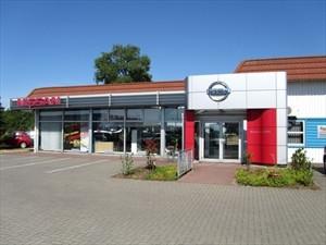 Foto von MTH Automotive GmbH