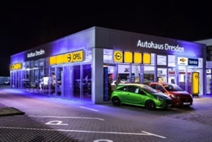 Foto Autohaus Dresden GmbH