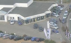Foto von Priegnitz GmbH