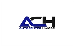 Foto von ACH Autocenter Haiger