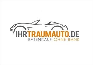 Foto von Ihr Traumauto GmbH
