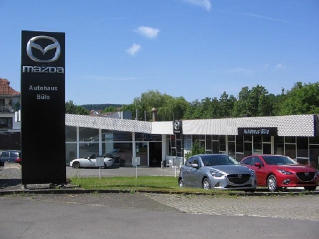 Foto von Autohaus Bülo e.K.